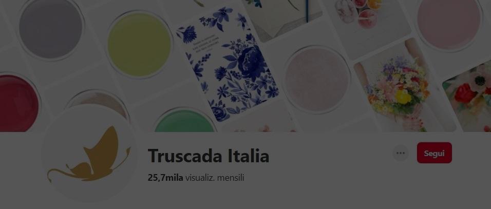 TESTATA PICCOLA SCURA